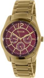 Fossil BQ3043