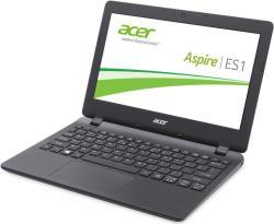 Acer Aspire ES1-531-C40R LIN NX.MZ8EU.002