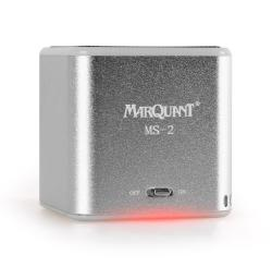 Marquant MS-2