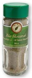 Bio Berta Bio Fűszersó 12 Fajszi Fűszerrel (95g)