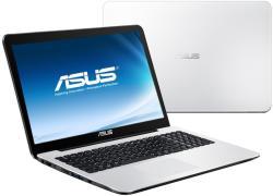ASUS X555LA-XO2321T