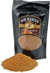 DON MARCO'S Chipotle Butter & Dip Seasoning Fűszerkeverék (180g)