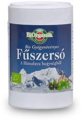 BiOrganik Bio Gyógynövényes Himalaya Kristálysó (175g)