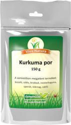 Viva Natura Kurkuma Por (150g)
