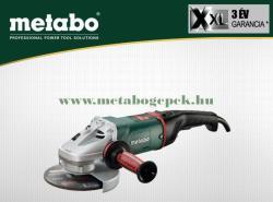 Metabo WE 24-180 MVT