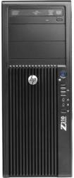 HP Z210 KK786EA
