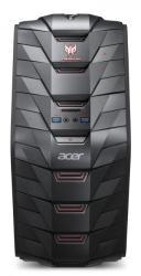 Acer Predator G3-710 DT. B1PEC. 011