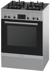 Bosch HGD747355F