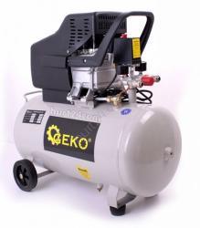 GEKO G80301
