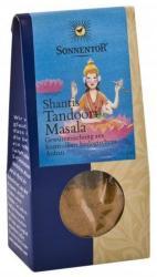 SONNENTOR Bio Shantis Tandoori Masala Fűszerkeverék (32g)