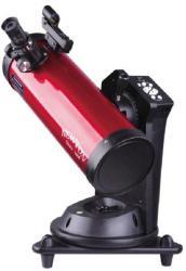 Sky-Watcher Newton 114/500 Virtuoso