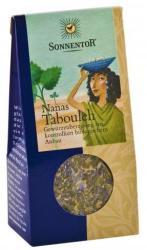 SONNENTOR Bio Nanas Tabouleh Fűszerkeverékek (20g)