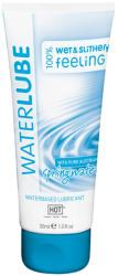 Hot Nature Lube Springwater (30ml)