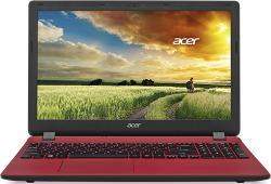 Acer Aspire ES1-531-C4SR LIN NX.MZ9EU.004