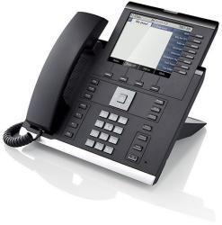 Unify OpenScape IP 55G SIP L30250-F600-C281