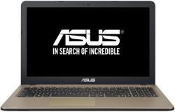 ASUS X540LA-XX002D