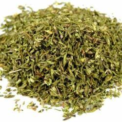 Erdészné konyhája Morzsolt Kakukkfű (20g)