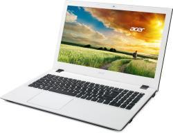 Acer Aspire E5-532G-P9K4 LIN NX.MZ2EU.002