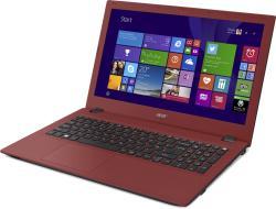 Acer Aspire E5-573G-P49J LIN NX.MVNEU.010
