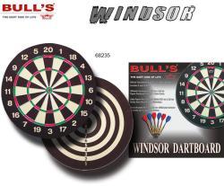 BULL'S Windsor