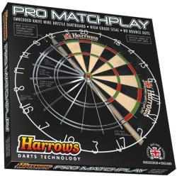 Harrows Pro Matchplay