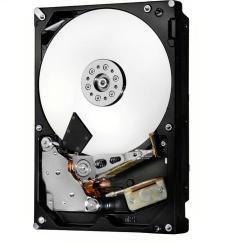 "Hitachi 3.5"" 6TB 128MB 7200rpm SATA HUS726060ALN610 0F23002"