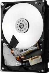 """Hitachi 3.5"""" 4TB 128MB 7200rpm SAS HUS726040AL4210 0F22794"""