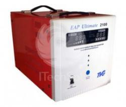 EAP EAP-2100