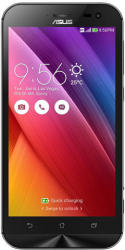 ASUS Zenfone Zoom 64GB ZX551ML