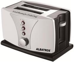 Albatros Dueto