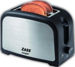 ZASS ZST02