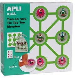 APLI Classic Games Malom