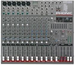 Phonic AM642DP