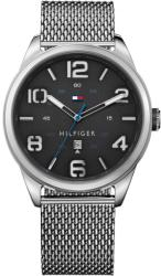 Tommy Hilfiger TH1791161