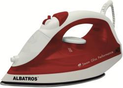 Albatros Viva