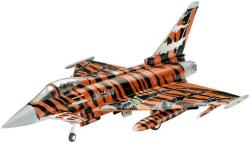 Revell Eurofighter Typhoon Bronze Tiger Set 1/144 63970