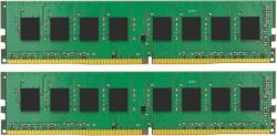 Kingston 32GB (2x16GB) DDR4 2133MHz KVR21N15D8K2/32