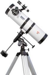 Teleskop-Service Newton 130/650 EQ3-1