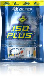 Olimp Sport Nutrition Iso Plus (1 adag)