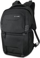 Pacsafe Camsafe V25 Camera Backpack
