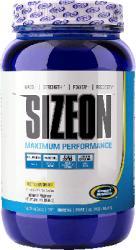 Gaspari Nutrition Sizeon Maximum Performance (1584g)