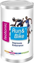 ACTIVLAB Run & Bike Isotonic (475g)