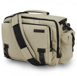Pacsafe Camsafe Z15 Camera Shoulder Bag