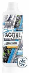 FREY Nutrition Get Active Drink (1000ml)