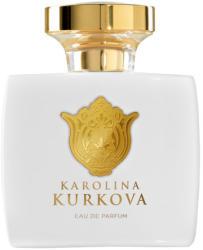 LR Health & Beauty Systems Karolina Kurková EDP 50ml