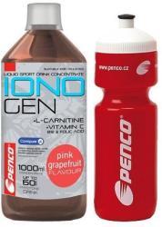 PENCO Ionogen (1000ml) + Ajándék 750ml-s Kulacs