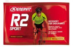 ENERVIT R2 Sport (50g)