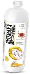 MaxxWin Iontmaxx Hypotonic Drink (1000ml)