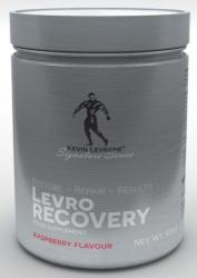 Levrone Signature Series Levro Recovery (525g)