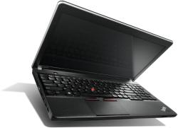 Lenovo ThinkPad Edge E560 20EV0010XS